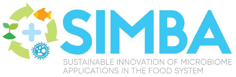 SIMBA project